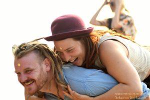 love_on_the_beach-21-DSC_4711a