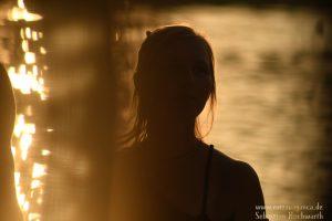 love_on_the_beach-21-DSC_4817
