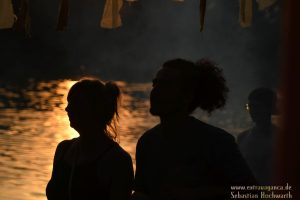 love_on_the_beach-21-DSC_4822